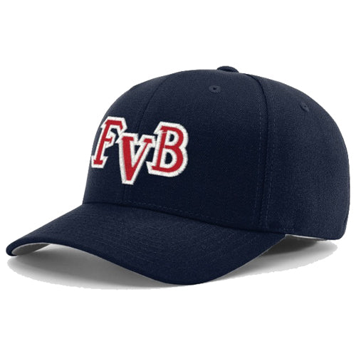 Fox Valley Blues Umpire Hats