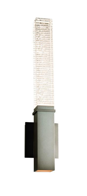 Scepter Outdoor Sconce