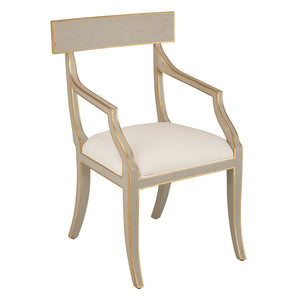 Elgin Major Arm Chair