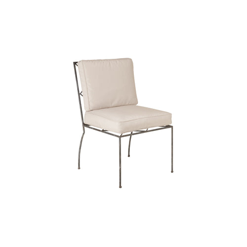 Melbourne Dining Side Chair