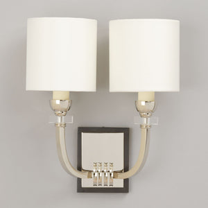 Marlow Wall Light