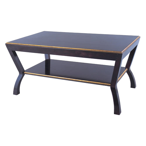 Balmain Coffee Table
