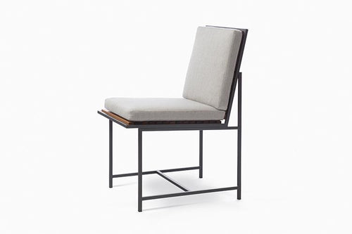 Daybreak Dining Side Chair