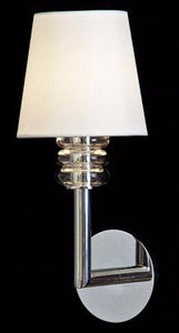 Wilshire S15 Sconce