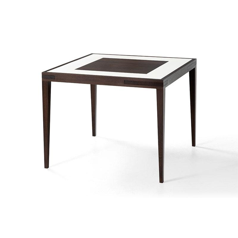 Frank Game Table