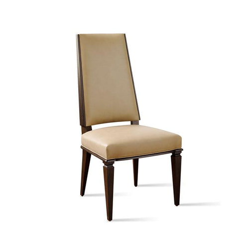 Auxerre Dining Chair