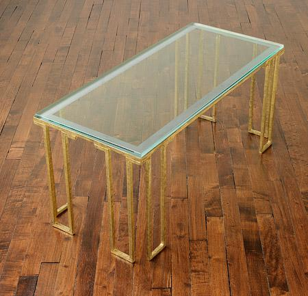 Lille Coffee Table