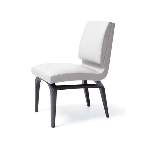 Motto Armless Dining Chair