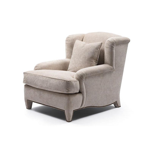 Colette Lounge Chair