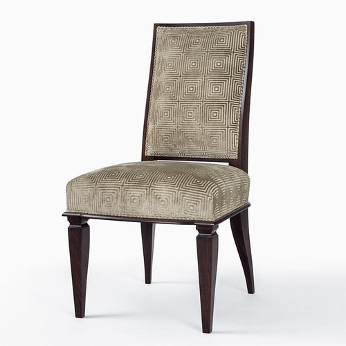 DiJon Armless Dining Chair
