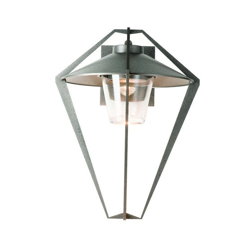 Stellar Outdoor Sconce