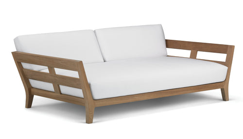 Banyan Daybed