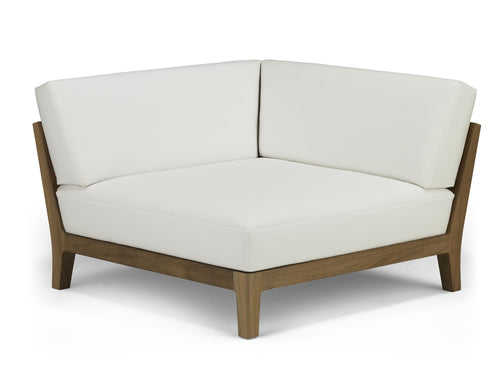 Banyan Corner Sectional