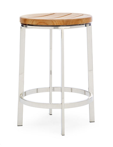 Echo Counter Stool