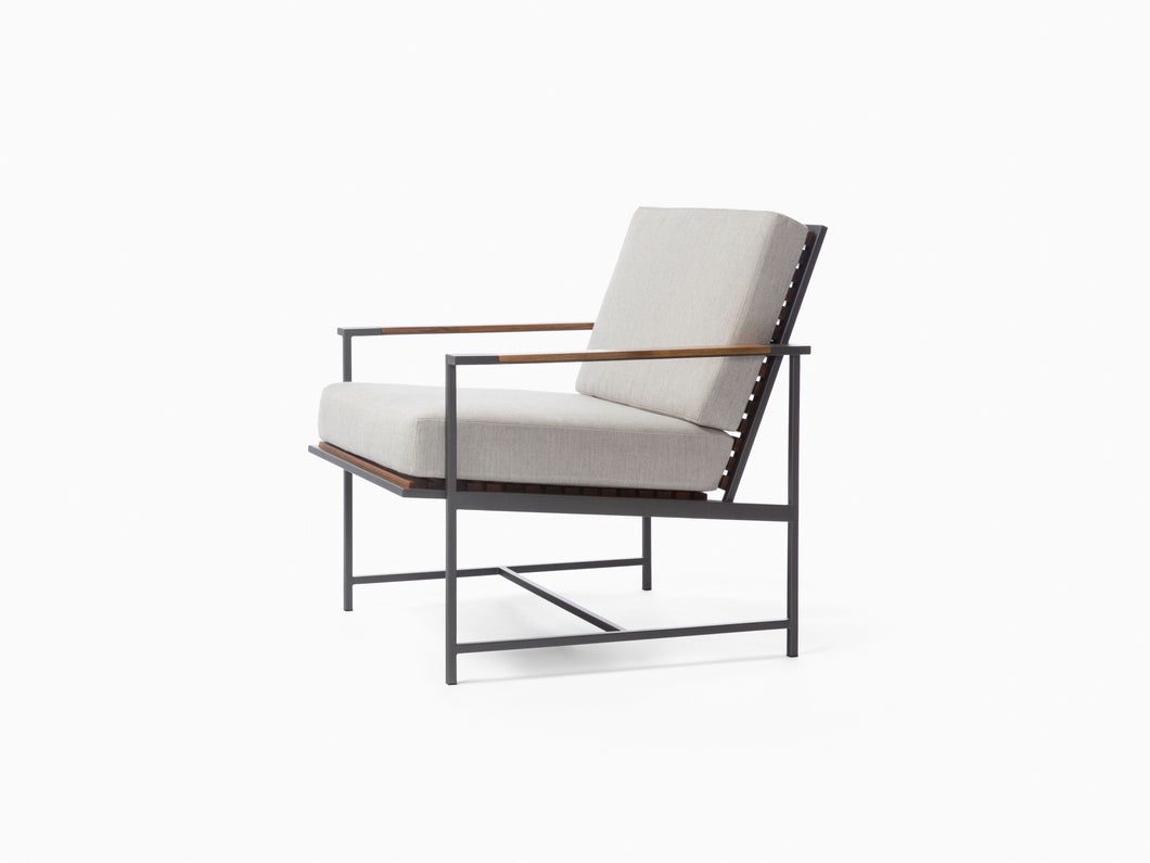 Daybreak Lounge Chair