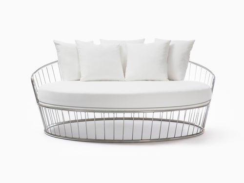 Whisper Daybed