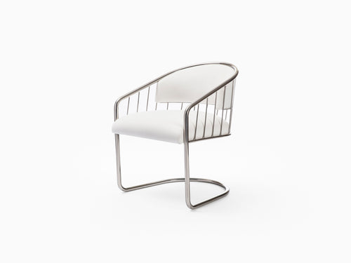 Whisper Dining Chair