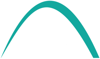 hedthreds