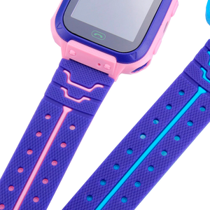 Smartwatch Rastreável - Smart Kids