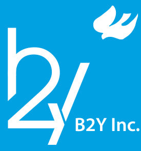 B2Y LABELS INC.
