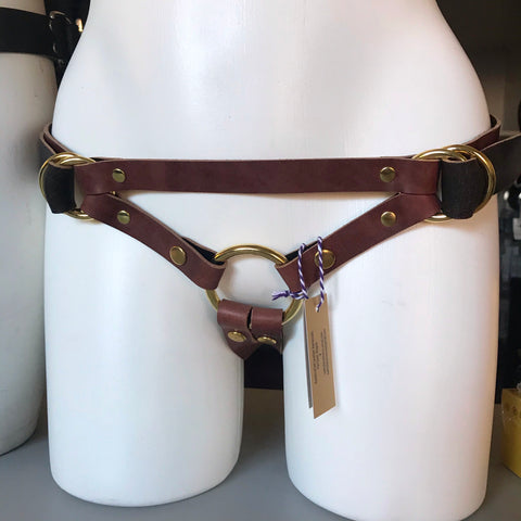 Camryn Harness