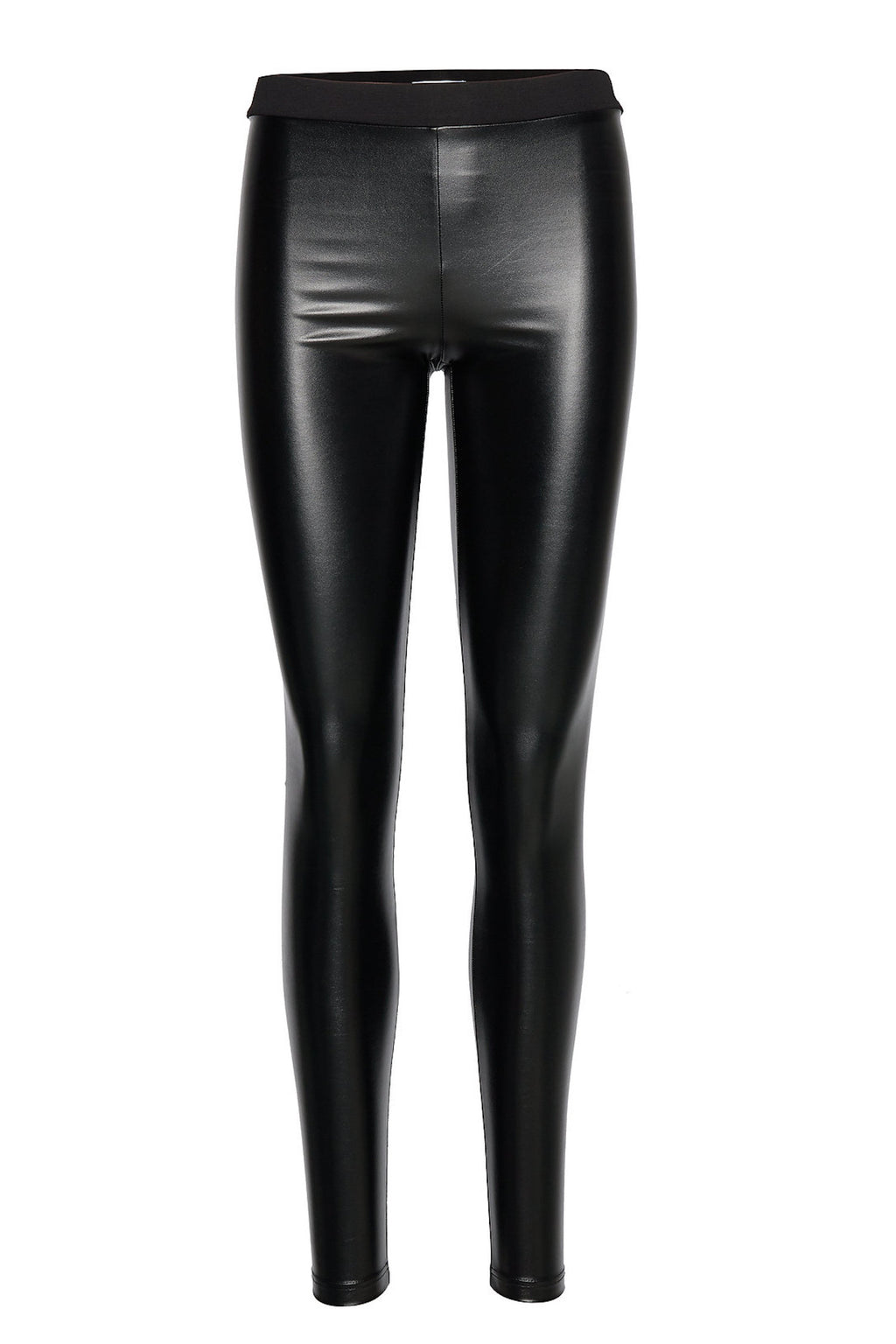 Dee Leggings Black