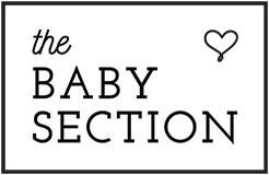 The Baby Section