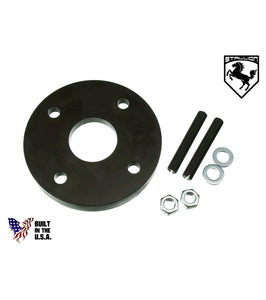 3824078 Cummins 3 9L, 5 9L & 6 7L Rear Crankshaft Seal & Wear Sleeve  Installer Alt ST-224