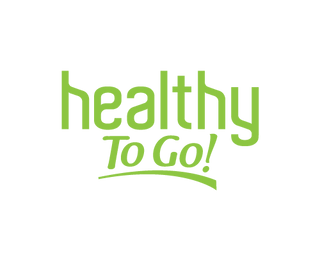 Healthy To Go!