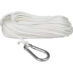 Anchor Rope & Chain