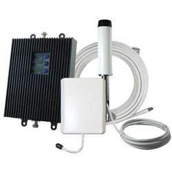 Cellular Amp Repeater