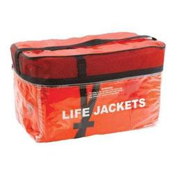 Life Jacket Accessories