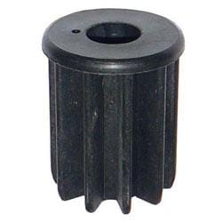 Seat Bushings