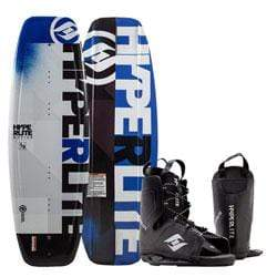 Wake Boards & Knee Boards
