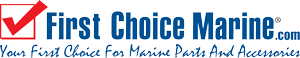 First Choice Marine