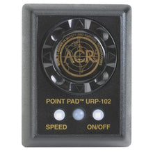 Load image into Gallery viewer, ACR Electronics Qualifies for Free Shipping ACR URP-102 Point Pad for RCL-50/100 Searchlights #1928.3