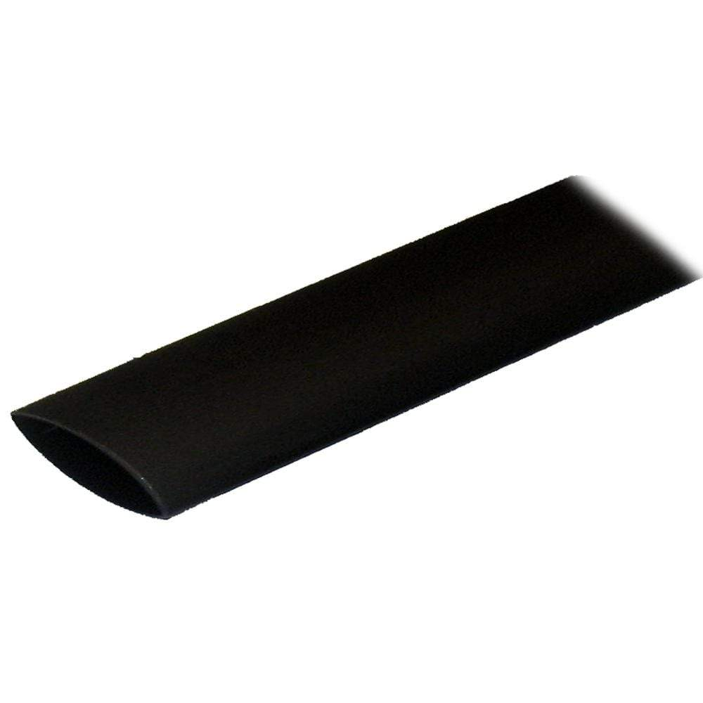 "Ancor Qualifies for Free Shipping Ancor Heat Shrink Tubing 1"" #307148"