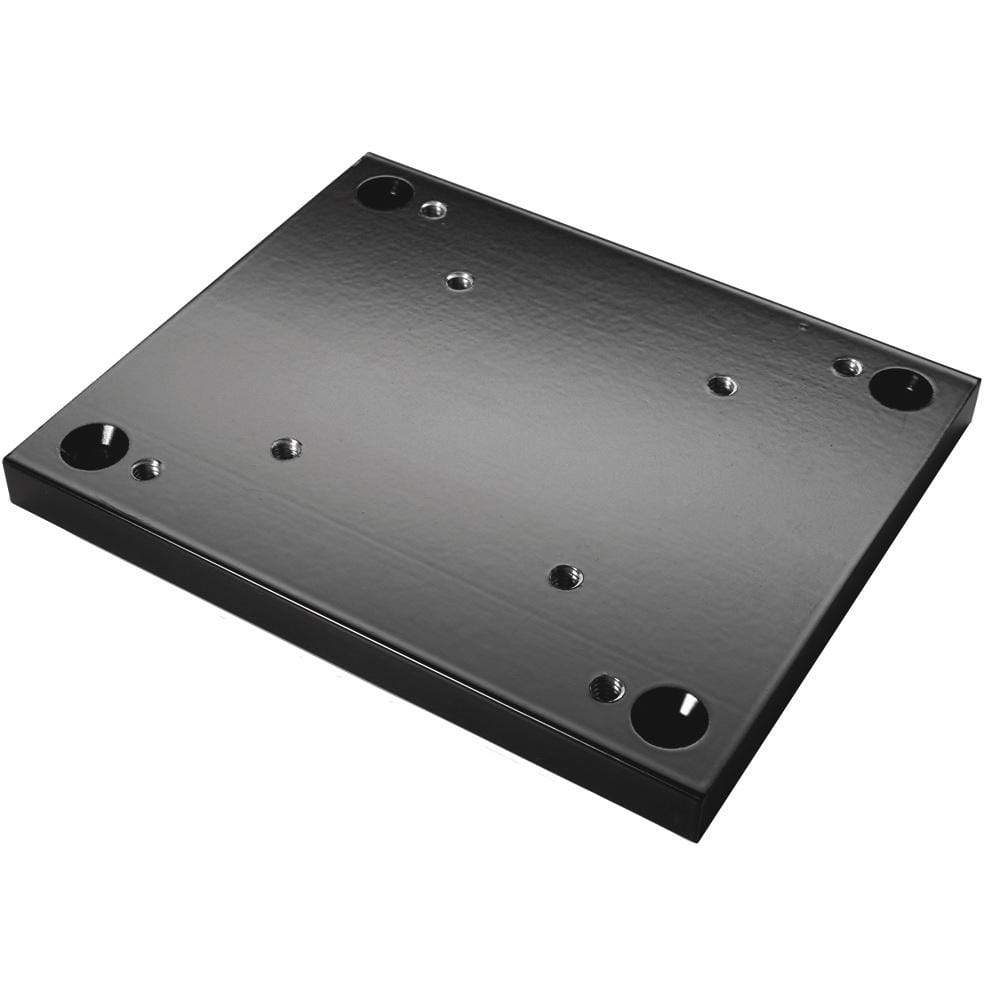 Cannon Qualifies for Free Shipping Cannon Deck Plate #2200693