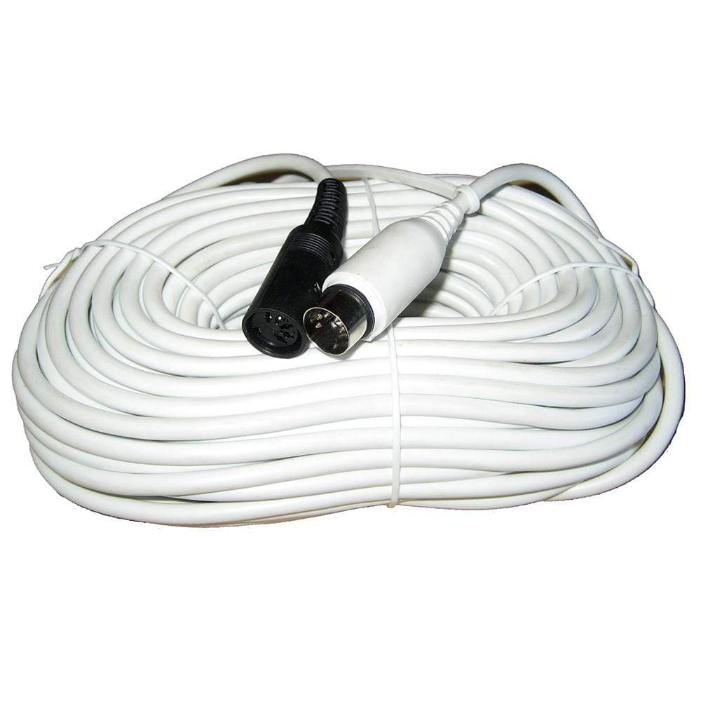 Clipper Qualifies for Free Shipping Clipper 20m Wind Extension Cable #CLZ-WX