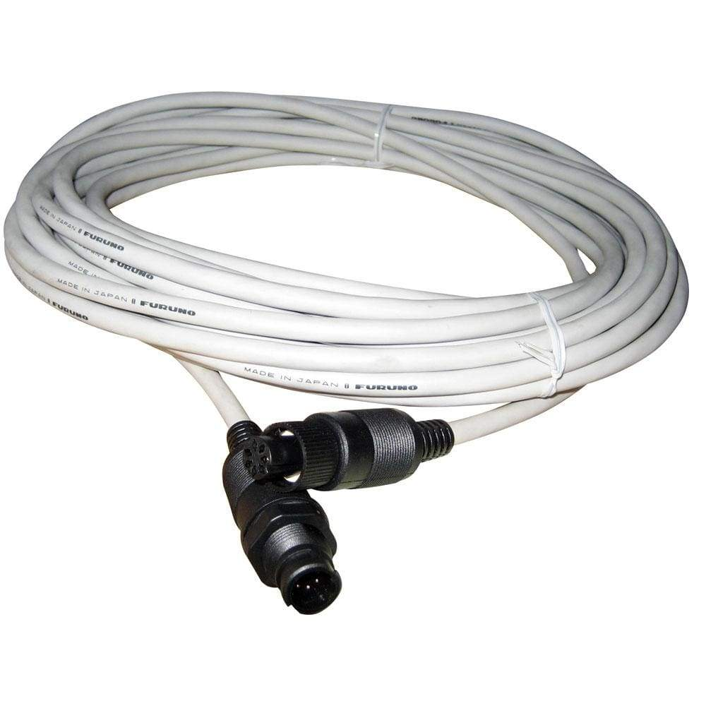 Furuno Qualifies for Free Shipping Furuno 10m Extension Cable BBWGPS Smart Sensor #000-144-534