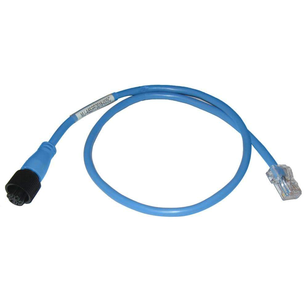 Furuno Qualifies for Free Shipping Furuno Display Adapter Cable #000-159-689