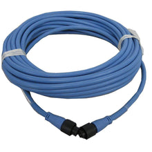 Load image into Gallery viewer, Furuno Qualifies for Free Shipping Furuno NavNet Ethernet Cable 10m #000-154-050
