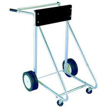 Load image into Gallery viewer, Garelick Qualifies for Free Shipping Garelick Shop Cart #31900