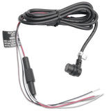 Garmin Qualifies for Free Shipping Garmin Power/Data Cable #010-10082-00