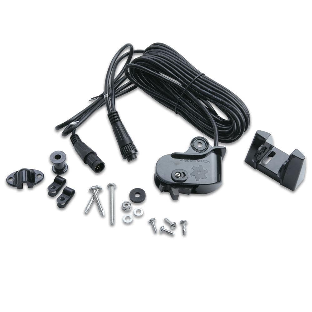 Garmin Qualifies for Free Shipping Garmin Speed Sensor #010-10279-01