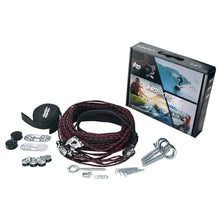 Load image into Gallery viewer, Harken Qualifies for Free Shipping Harken Hoister 4-Point Lift System 75-200 lb 10' #7806