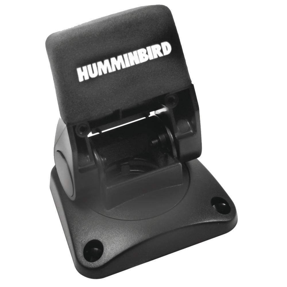 Humminbird Qualifies for Free Shipping Humminbird MC-W Mounting Bracket Cover #740036-1