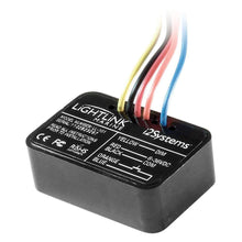 Load image into Gallery viewer, I2Systems Inc Qualifies for Free Shipping i2Systems LightLink Marine Dimming Module #LL-101
