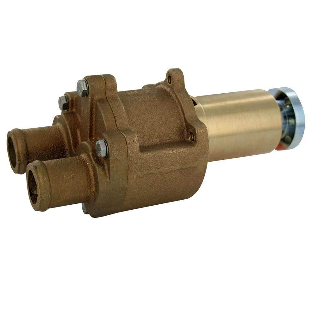 Jabsco Qualifies for Free Shipping Jabsco Mercury Engine Cooling Pump 43210-0001