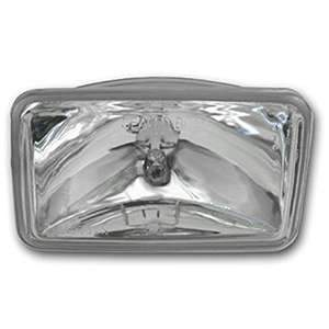 Jabsco Qualifies for Free Shipping Jabsco Replacement Sealed Beam for 135 Sl RC Searchlight #18753-0178